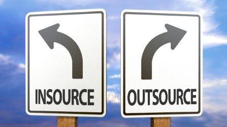 insource-outsource